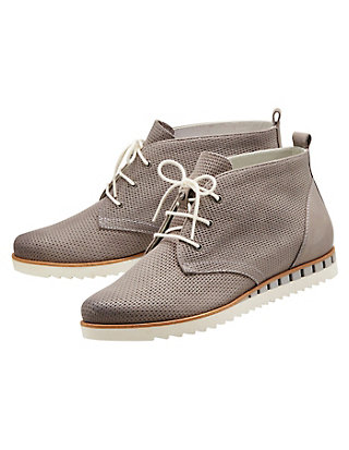 Be Natural Stiefeletten Bellina