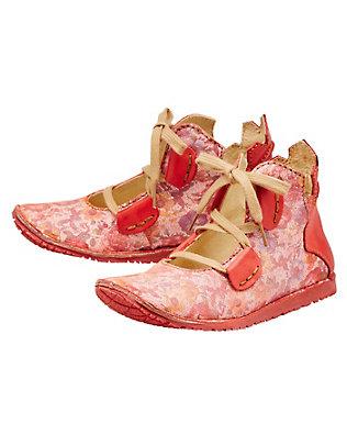 d71598ba09e6 Rovers Schuhe zum Wohlfühlen   sicher kaufen   Deerberg