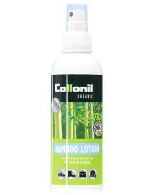 Collonil Pflegemittel Organic Bamboo Lotion farblos