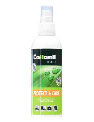 Collonil Pflegemittel Organic Protect&Care, farblos