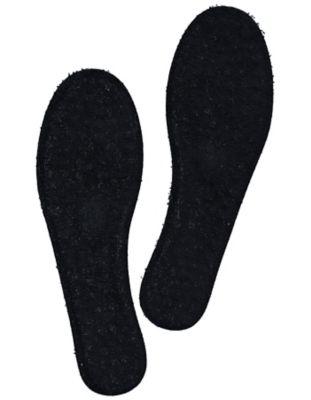 Bergal Fußbetten Gel Comfort Plus farblos