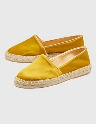 Deerberg Young Slipper Roxana gold