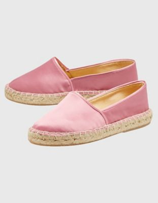 Deerberg Young Slipper Roxana flieder