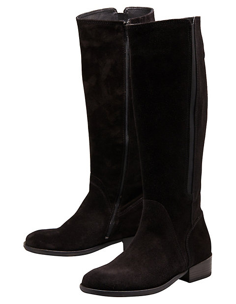 Wolky Stiefel Tonina
