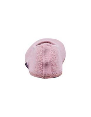 Haflinger Hausschuhe Marina, rosa