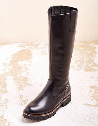 27bd3008e38b4b Damen Stiefel online kaufen