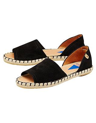 Sandalen für Damen günstig online kaufen   Deerberg Sale 5c42304416