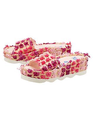 0018d409afa2 Pantoletten für Damen günstig kaufen   Deerberg Sale