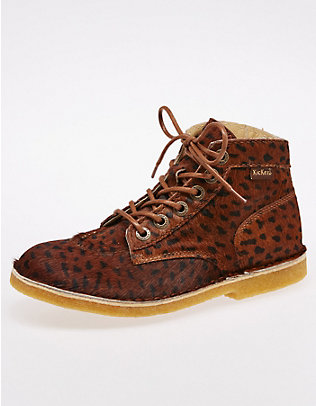 dec3c5609b82 Kickers Schuhe zum Wohlfühlen   sicher kaufen   Deerberg