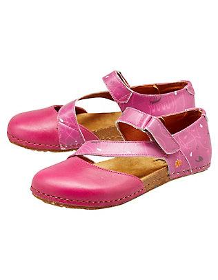bb1b28539cef art Schuhe zum Wohlfühlen   sicher kaufen   Deerberg