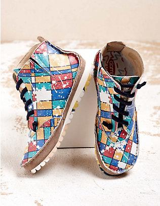 24b54757de57 Clamp Schuhe zum Wohlfühlen   sicher kaufen   Deerberg