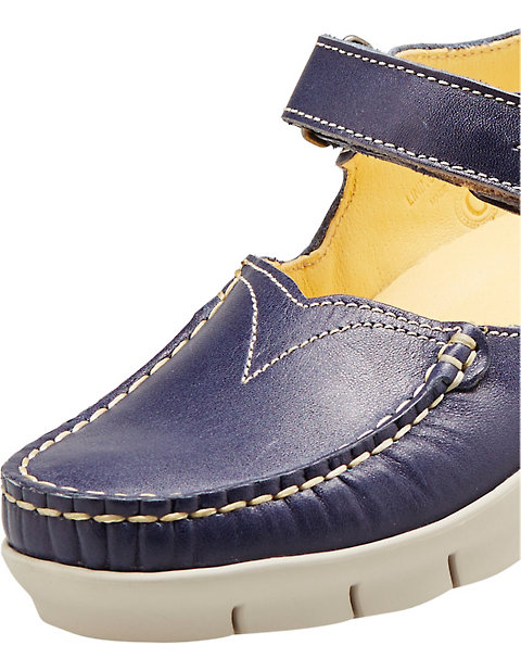 Wolky Spangenschuhe Polina