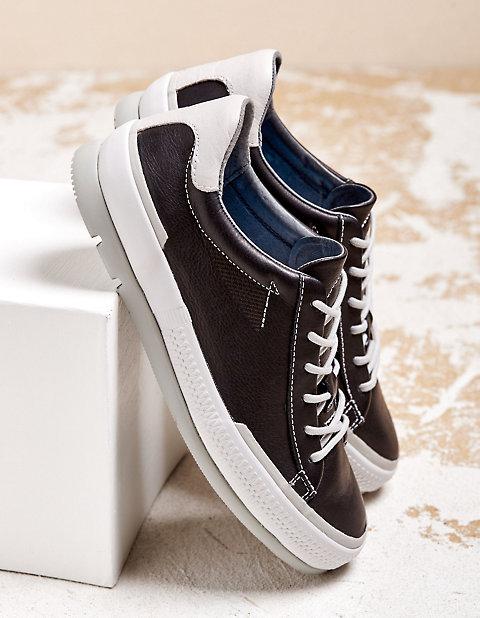 Wolky Sneaker Katla