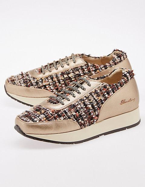 Deerberg Sneaker Adea