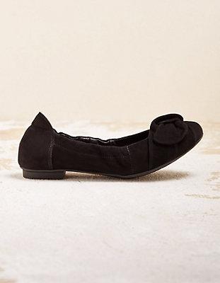 Think! Ballerinas Gisa ToN1oYGQ