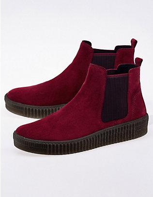 ec8b6906d8de Gabor Schuhe zum Wohlfühlen   sicher kaufen   Deerberg