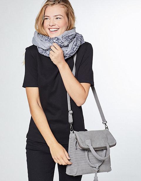 Be Natural Tasche Jolanda