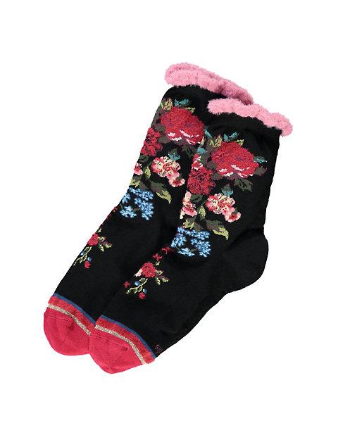 Sympatico Socken Jirka