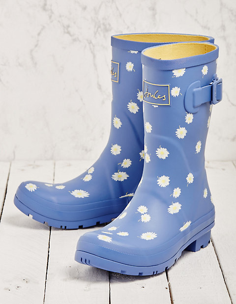 Joules Stiefel Mollywelly