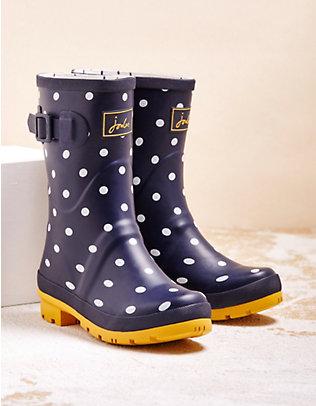caac24a2f86c Joules Schuhe zum Wohlfühlen   sicher kaufen   Deerberg