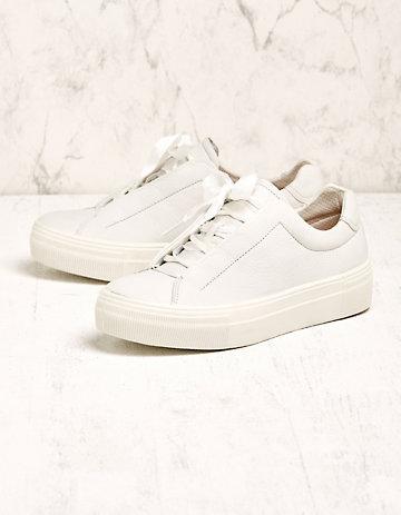 Legero Sneaker Lima weiß