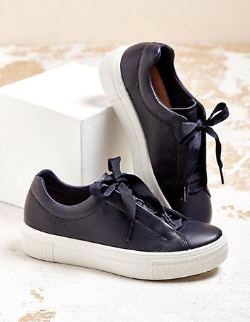 Legero Sneaker Lima blau