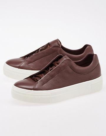 Legero Sneaker Lima braun