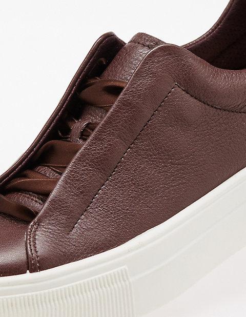 Legero Sneaker Lima