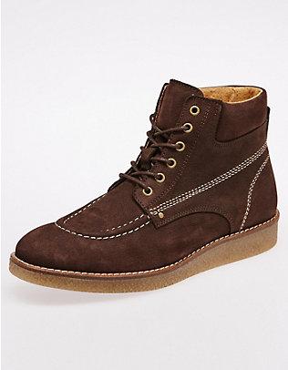 quality design ee386 61d01 Kickers Schuhe online kaufen | Deerberg
