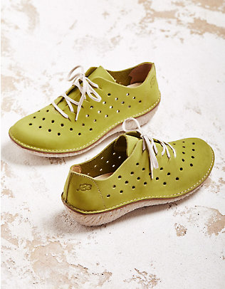 c381fef831fa Loints of Holland Schuhe zum Wohlfühlen   sicher kaufen   Deerberg