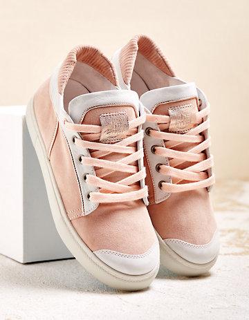 Chaaya Sneaker Ailika rose