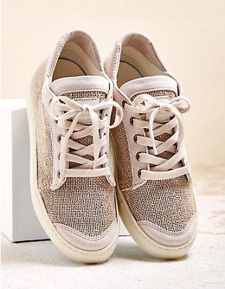 Chaaya Sneaker Alinka sand