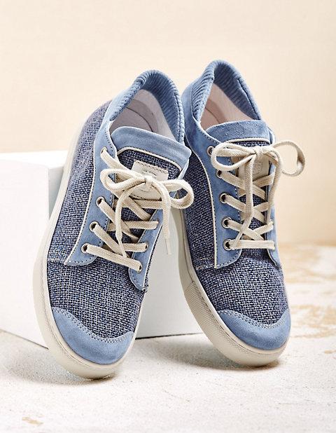 Chaaya Sneaker Alinka