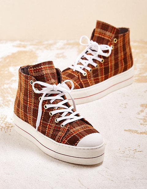Thies Sneaker Jonina
