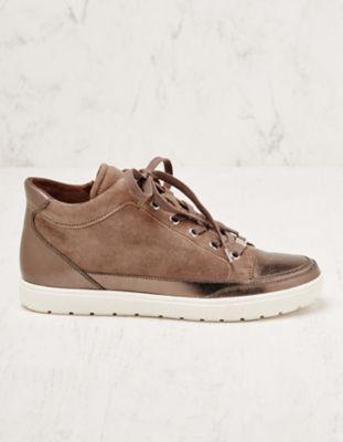 Caprice Sneaker Wemke grau