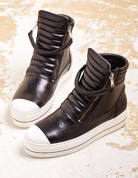 Deerberg Sneaker Tanjela