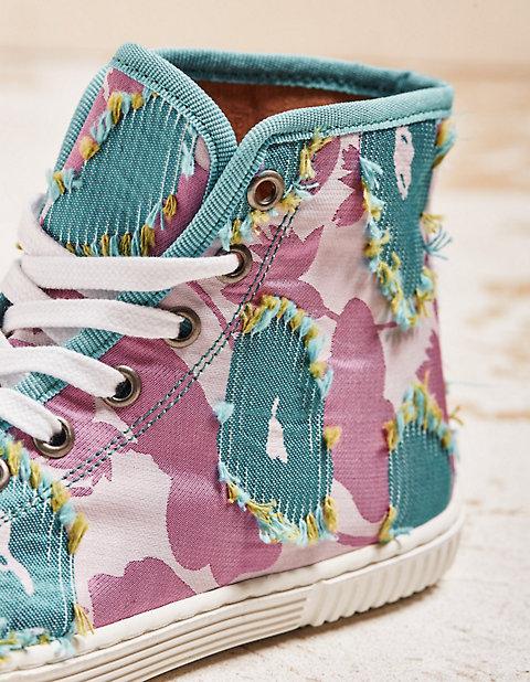Deerberg Sneaker Dayana