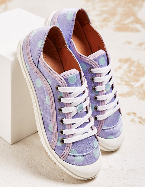 Deerberg Sneaker Dilara