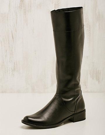 Caprice Stiefel Jolie schwarz