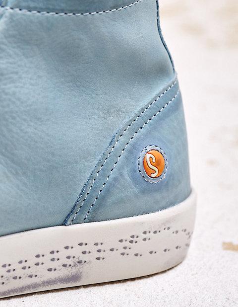 Softinos Sneaker Madisson