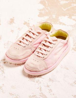 Satorisan Sneaker Ranjana rosa