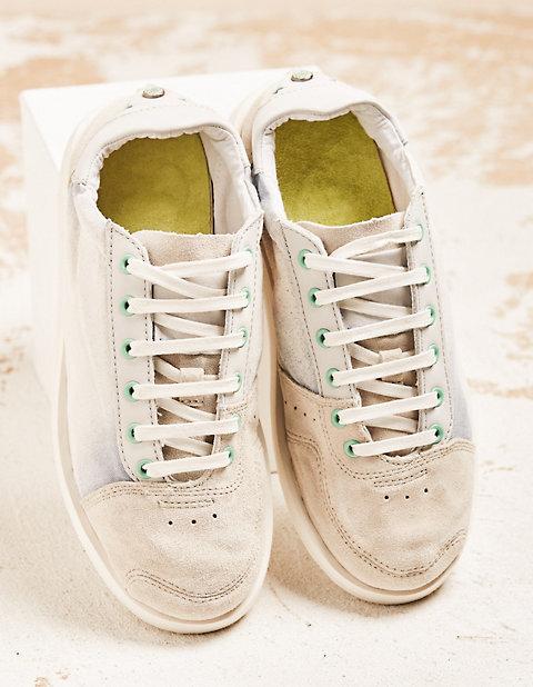 Satorisan Sneaker Ranjana