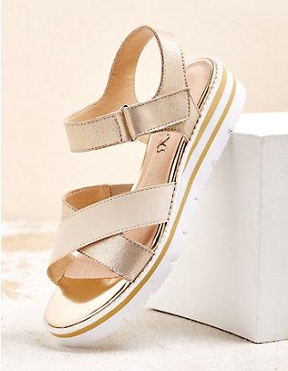5a817403181abd Caprice Schuhe online kaufen