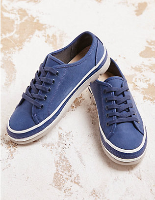 Wolky Sneaker Eldina marine