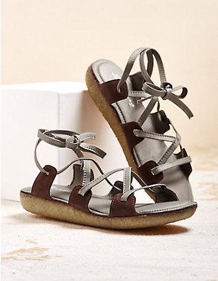 9ef48f525562ce Sandalen für Damen günstig online kaufen