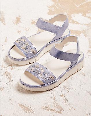 Brako Schuhe kaufen – Damenschuhe   Deerberg dd9ee77b28