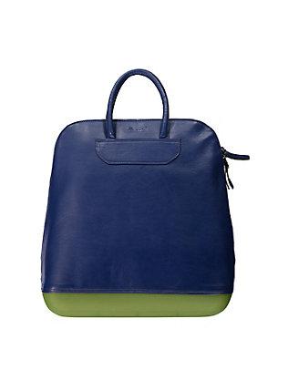 e2d36a6ed8c65 Taschen für Damen online kaufen