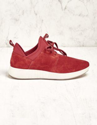 Legero Sneaker Moana rot