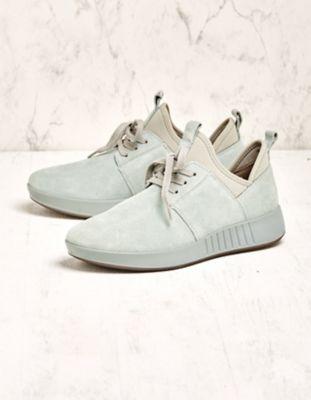 Legero Sneaker Moana mint