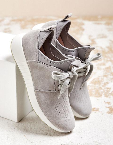 Legero Sneaker Moana